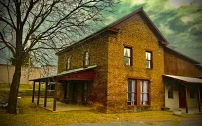 Business Spotlight: This Old House