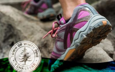 Can't Miss Outdoor Experiences for Your Next Trip to White Pine