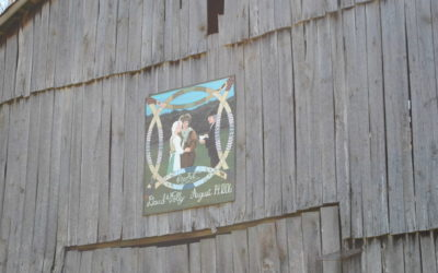 5 Historical Markers and Museums to Visit While in White Pine